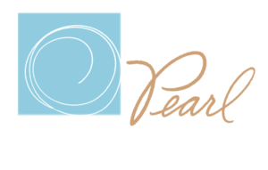 pearlofhealth.com